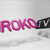MTN, iROKOtv Targets N2tn From Video Streaming by 2020