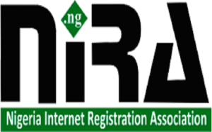 NIRA posts 16,191 new .ng Domain Names so far in 2015