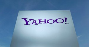 Yahoo aims to Phase out Password