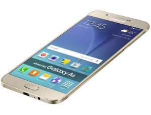 Samsung Galaxy A9 spotted on GeekBench with Snapdragon 620