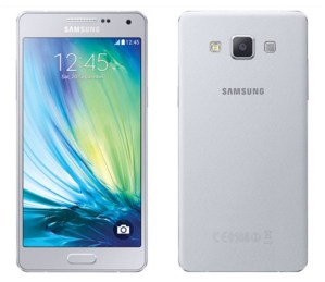 Samsung Galaxy J3 receives TENAA and 3C certifications