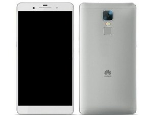 Huawei P9 Max Leaked Benchmark Results reveal Kirin 950 SoC