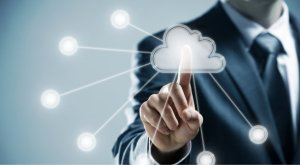 Cloud technology will re-define Nigeria's business landscape – Oracle