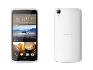 HTC Desire 828 – First device in the Desire range to feature Optical Image Stabilization