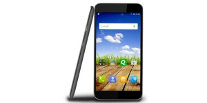 Micromax Canvas Mega launches for Rs. 8,099, Micromax Canvas Amaze unveiled