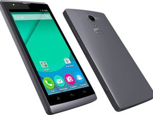 Affordable Micromax Canvas Blade 4G+ smartphone launched