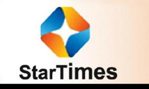 Startimes Unveils End of Year Promo