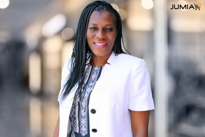 Juliet Anammah appointed new CEO of Jumia Nigeria
