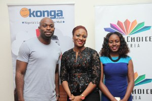 Konga partners Multichoice on payment of pay TV subscription in Nigeria