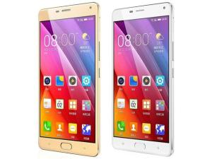 Gionee Marathon M5 Plus and M5 Enjoy launched