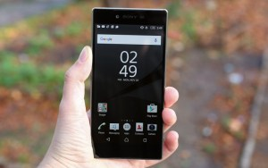 Sony Xperia Z6 Lite with Snapdragon 652 SoC to come in 2016