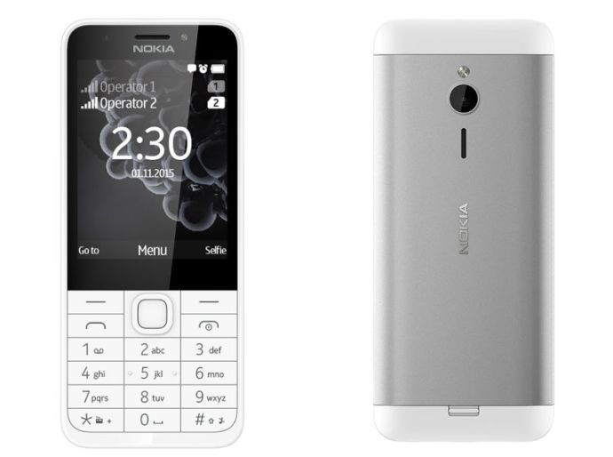 nokia-230-dual-sim-launched