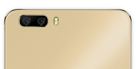 Huawei P9 four variants Image 3 Naija Tech Guide
