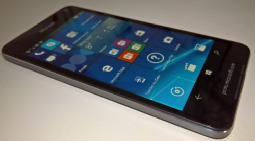 Lumia 650 early Feb launch confirmed German pricing revealed Image 2 Naija Tech Guide