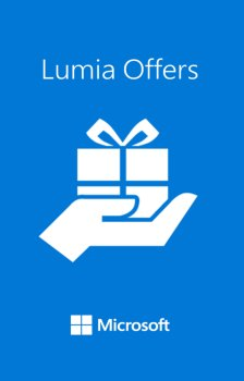 Lumia-offers_Image 3_Naija Tech Guide