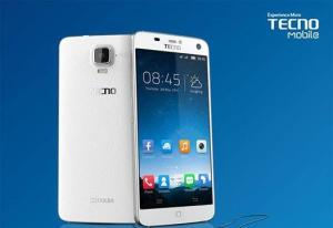 Tecno to start launching smartphones in India