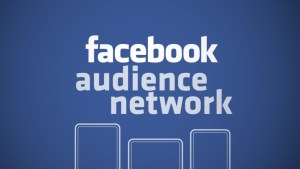 Facebook's Audience Network expands support to mobile web
