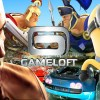 Gameloft launches Office in Nigeria