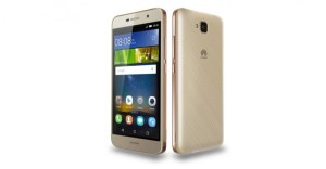 Huawei launches Y6 Pro with 13MP camera, 4000mAh battery
