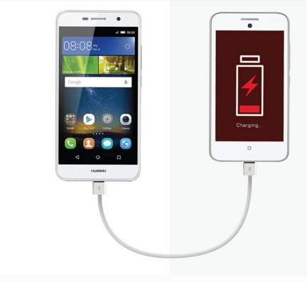 Huawei_G_Power_charging_other_phones_naijatechguide