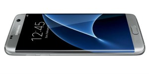 Pre-orders for Samsung Galaxy S7 and S7 edge tipped for Feb.21, may include Gear VR