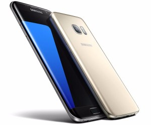 Samsung Galaxy S7, Galaxy S7 Edge Pricing details revealed