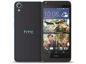 HTC Desire 626 Dual SIM launches at Rs. 14,990