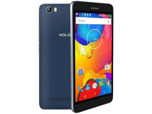 Xolo Era 4K with 4000mAh battery launched at Rs. 6,499