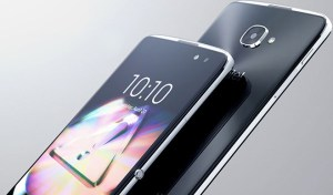 Alcatel Idol 4 Pro spotted on GFXBench