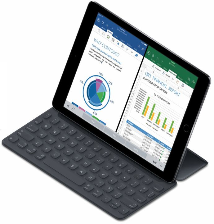 Apple-iPad-Pro-9.7-Keyboard-naijatechguide