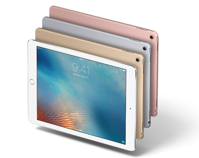 Apple-iPad-Pro-9.7-inch-color-options-naijatechguide