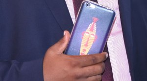 Cubot Note S flagship smartphone now available in Kenya