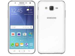 First Samsung Galaxy J7 (2016) and J5 (2016) photos show up – laser auto-focus expected