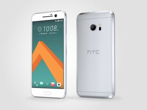 HTC 10 release date made official; will be unveiled on April 12