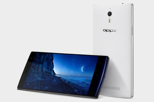 Oppo R9 will be announced on March 17 Image 2 Naija Tech Guide
