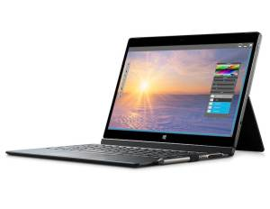 Dell XPS 12, XPS 13 high-end Laptops launched