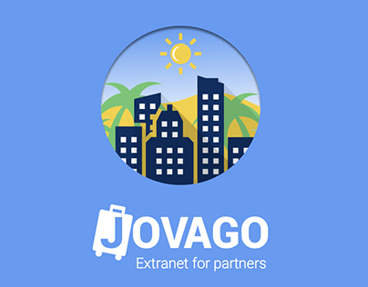 Jovago launches Extranet app for Hotel Managers