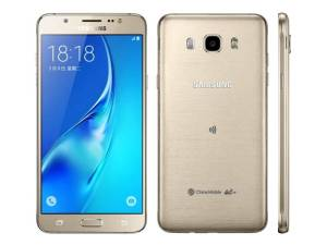 Samsung Galaxy J5, J7 2016 edition launched