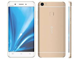 Vivo Xplay 5, XPlay 5 Elite with 6GB RAM announced