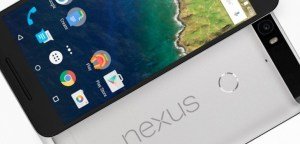 HTC working on M1 and S1 Nexus devices
