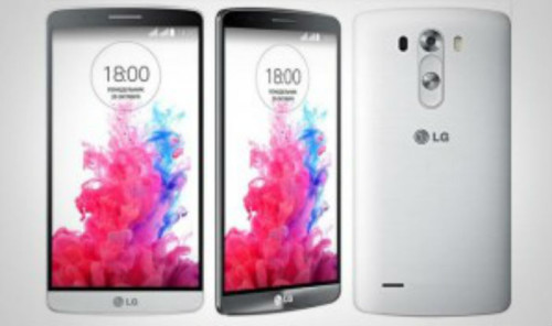 LG K7 LTE and K10 LTE 'Made in India' smartphones launched_Image 2_Naija Tech Guide