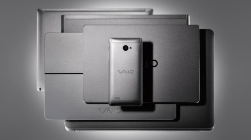 VAIO's Windows 10-powered Phone Biz launched_Image 2_Naija Tech Guide