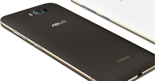 Asus ZenFone 3 variants Teased ahead of Computex_Image 2_Naija Tech guide