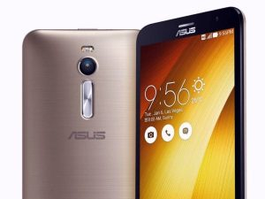 Asus ZenFone 3 variants Teased ahead of Computex