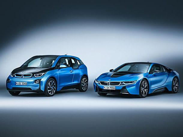 BMWs i3 electric car is getting a bigger battery, 114-mile range_Image 3_Naiaj Tech Guide