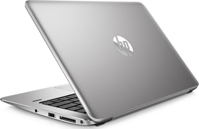 HP EliteBook 1030 back-naijatechguide