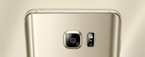 Samsung Galaxy Note 6 camera tipped to sport IR autofocus_Image 2_Naija Tech Guide