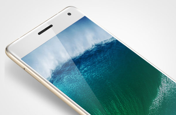 ZUK Z2 Pro with 6GB RAM is now available for pre-order_Image 3_Naija Tech Guide