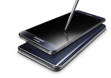 Samsung Galaxy Note 6 expected to launch in early August