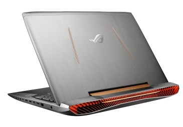 How to Buy a Good Gaming Laptop